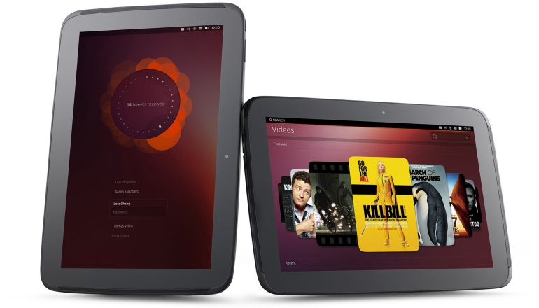 Ubuntu-Touch-Tablets