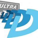 Ultra-D-Stream-TV
