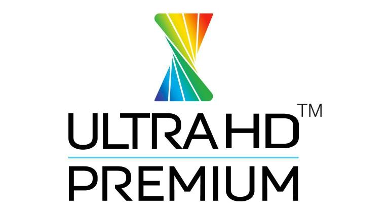 Ultra-HD-Premium-1