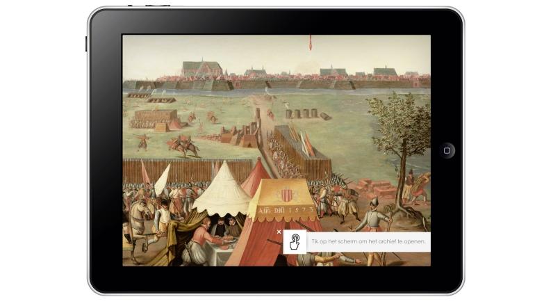 Unlock-History-app-2