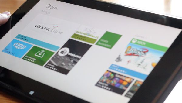 VAIO-Duo-11-Windows-Store