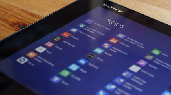 VAIO-Duo-11-apps