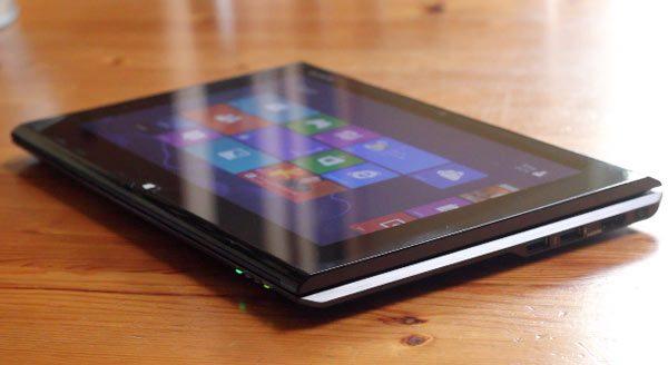 VAIO-Duo-11-tablet