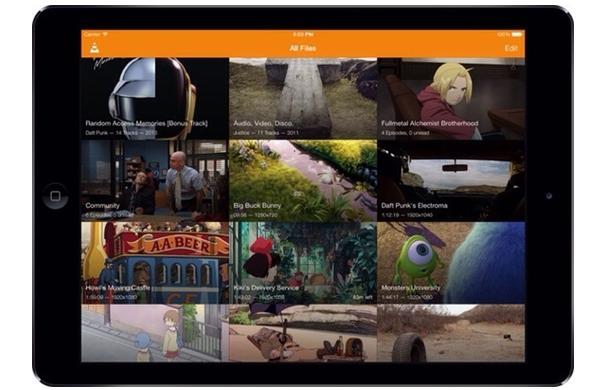 VLC-iPad-2