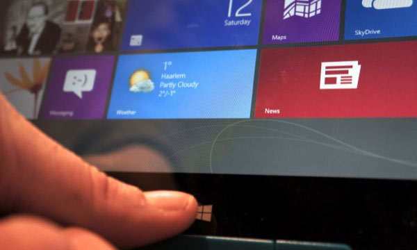 VivoTab-Smart-Windows-knop