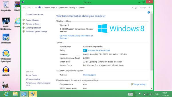 VivoTab-Smart-desktop