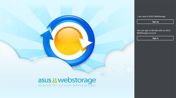 VivoTab-Smart-webstorage