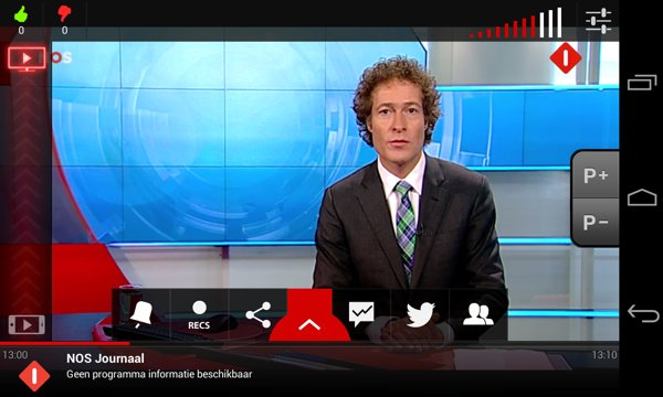 Vodafone-Thuis-TV