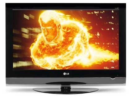Top 10 beste 32 inch LCD TV's op dit moment | Homecinema