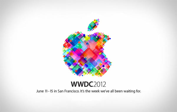 WWDC 2012Volg Apples World Wide Developers Conference (WWDC) Keynote live