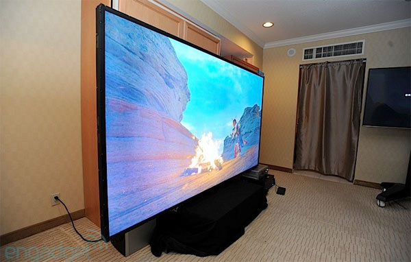 Westinghouse-110-inch-4K-TV-2