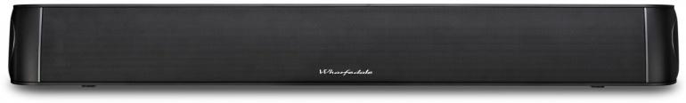 Wharfedale-Vista-100-soundbar
