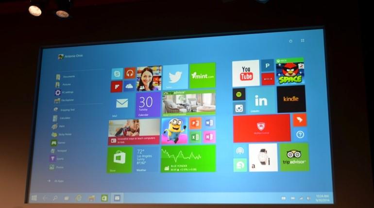 Windows-10-start-touch