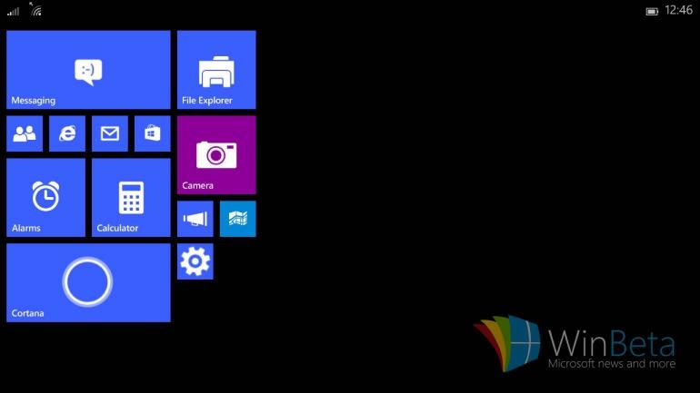 Windows-10-tablet-home