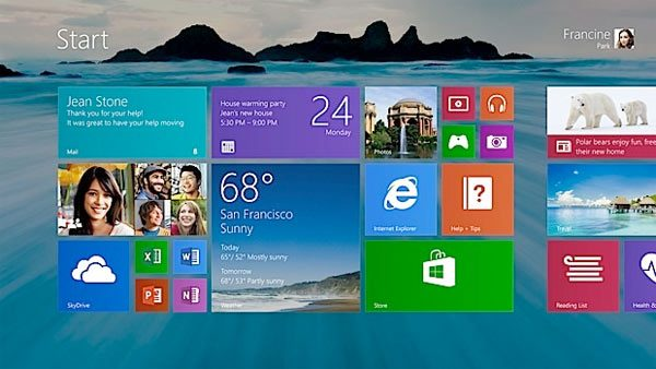 Windows-8-1-Start-2