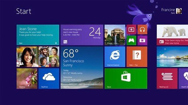 Windows-8-1-start