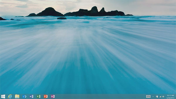 Windows-8-1-startknop