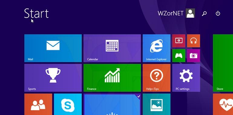 Windows-8-1-update-knop