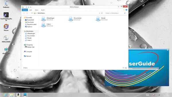 Windows-8-desktop-Lenovo