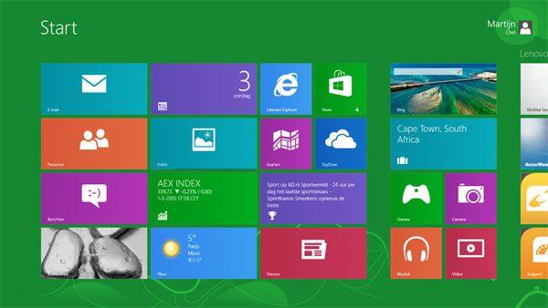 Windows-8-screen-Lenovo