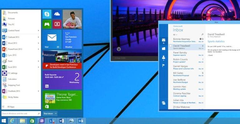Windows-8-startmenu