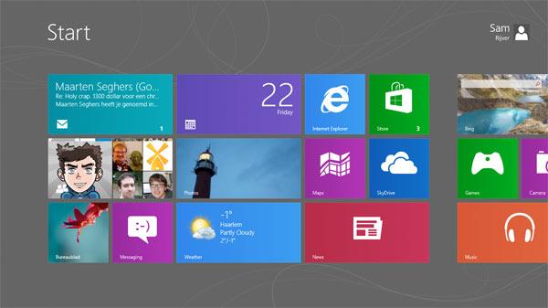 Windows-RT-screen