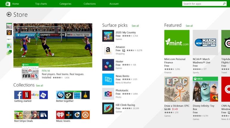 Windows-Store-nieuw-3