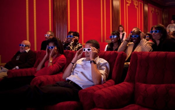 Witte-Huis-home-cinema-2