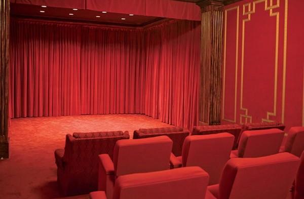 Witte-Huis-home-cinema-4