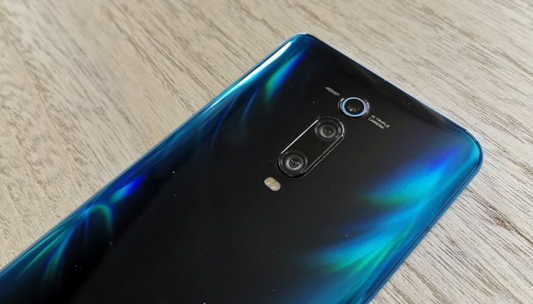 FWD Weekly update: Soundbar van LG en smartphone van Xiaomi