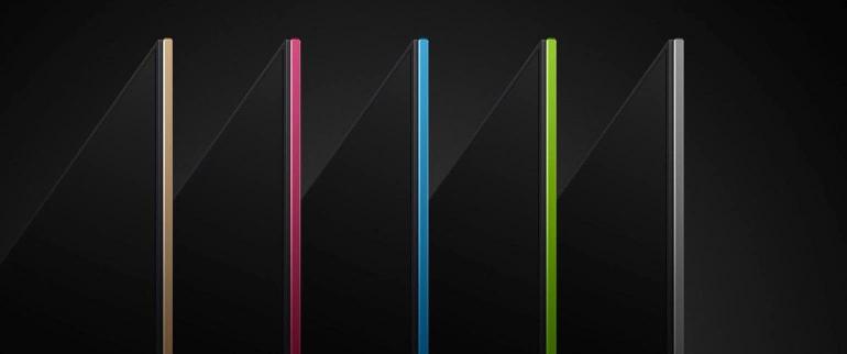 Xiaomi-Mi-tv-s2-1