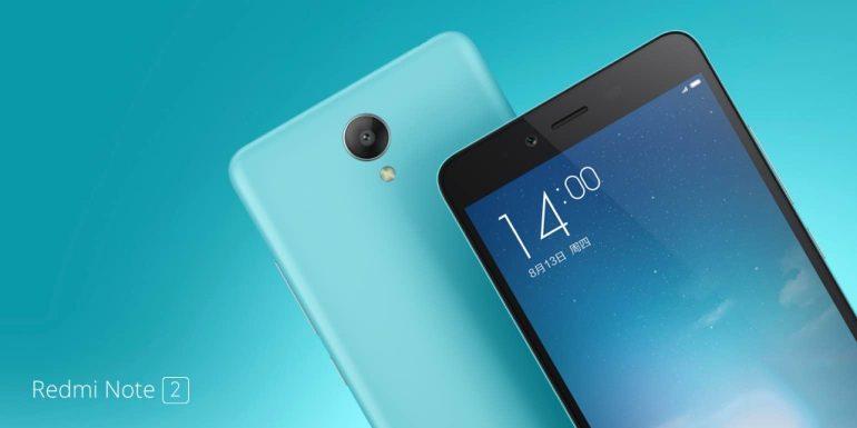 Xiaomi-redmi-note-2-2