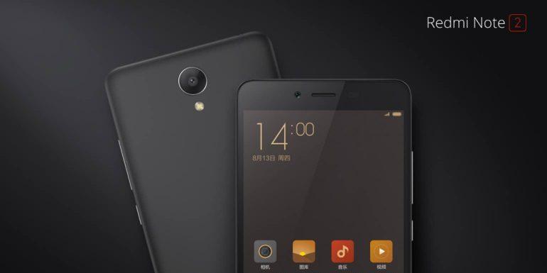 Xiaomi-redmi-note-2-3