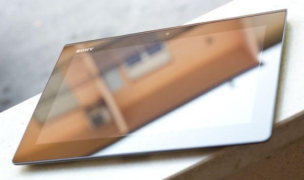 Xperia-Tablet-S-algemeen-2