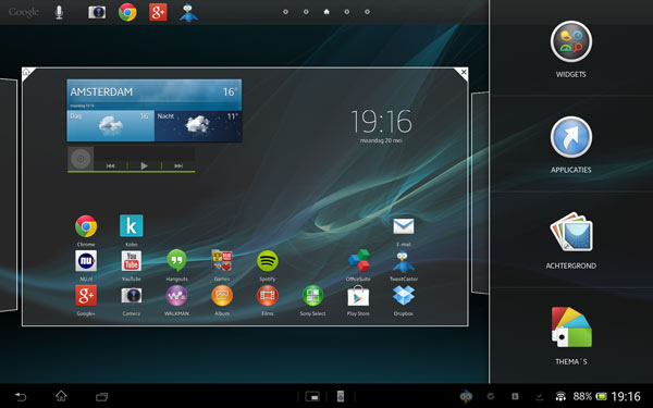 Xperia-Tablet-Z-review-screen-1