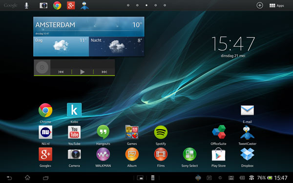 Xperia-Tablet-Z-review-screen-2
