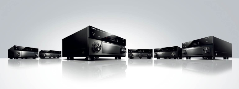 Yamaha-2015-Aventage-receivers
