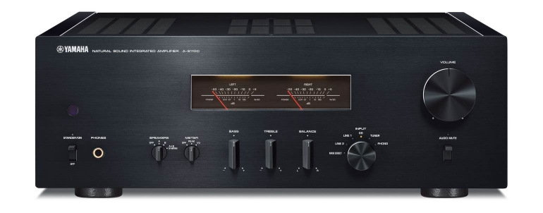 Yamaha-A-S1100-1