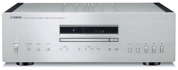 Yamaha-CD-S3000