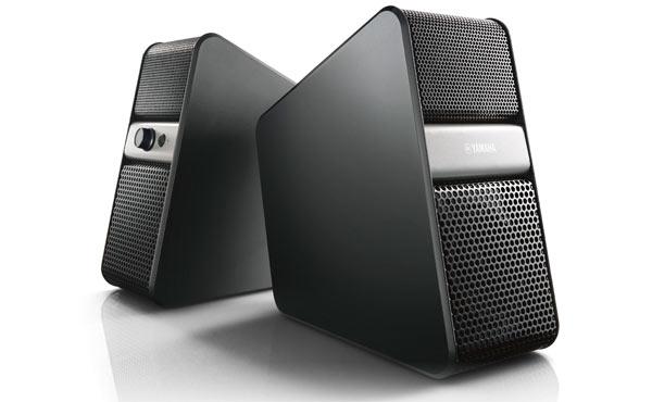 Yamaha-NX-B55