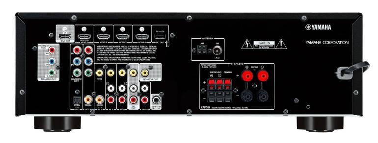 Yamaha-RX-V377-3