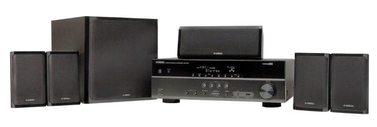 Yamaha-YHT-4910UBL