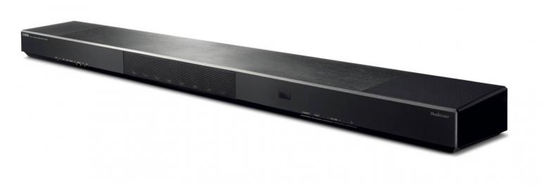 Yamaha-YSP-1600