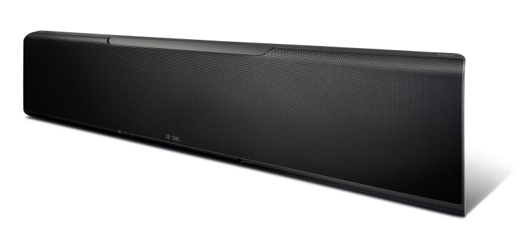 Yamaha-YSP-5600-2