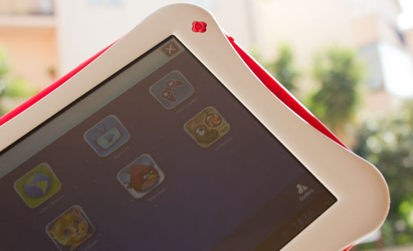 Yarvik-Junior-Tablet-review-algemeen