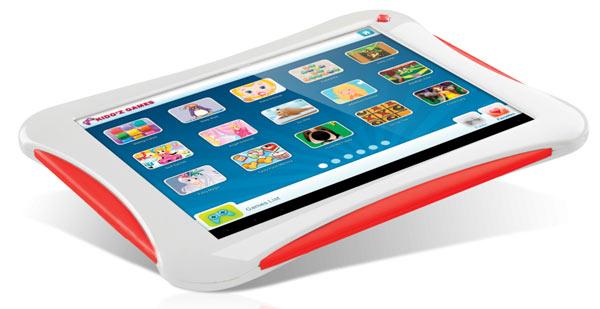 Yarvik-Junior-Tablet
