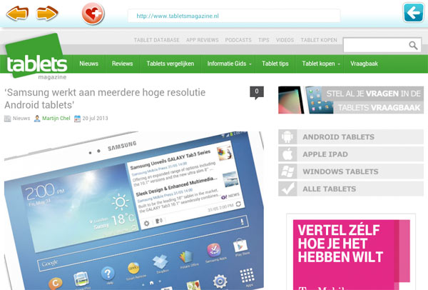 Yarvik-Junior-tablet-screen-browser