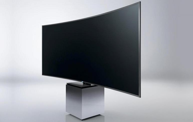 Yves-Behar-Samsung-tv-2