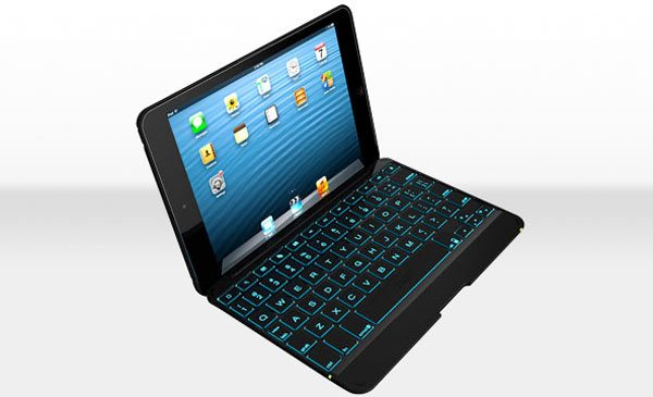 https://www.tabletsmagazine.nl/wp-content/uploads/2013/07/ZAGGkeys-Folio-iPad-mini.jpg