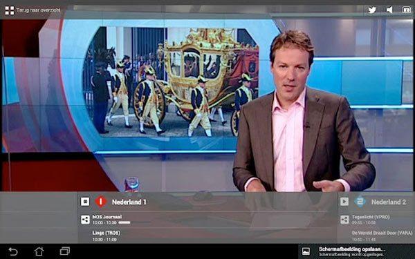 Ziggo-live-TV